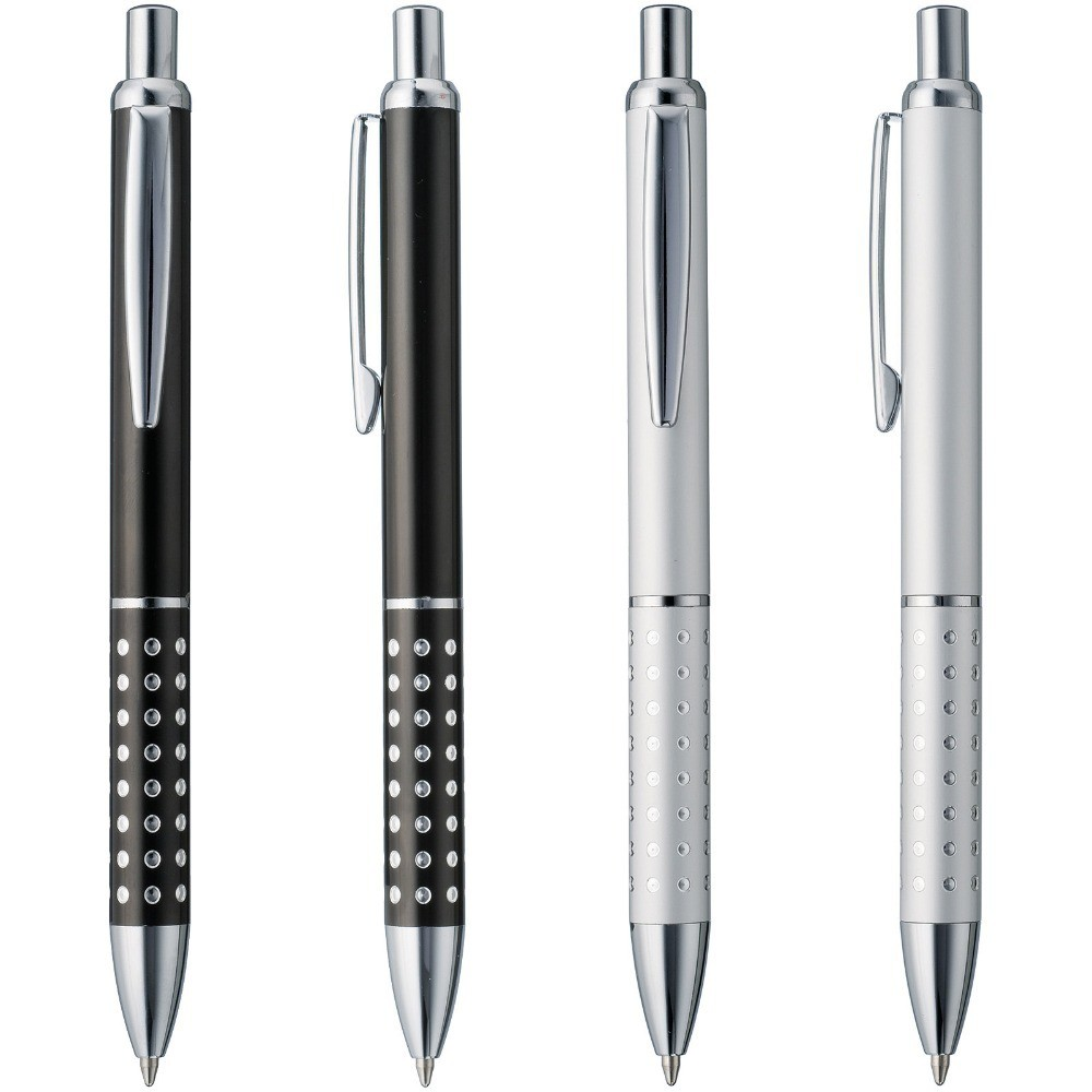 Selection of Pens