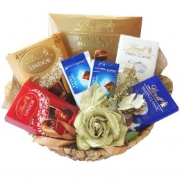 Online Gifts Delivery Shop In Dubai