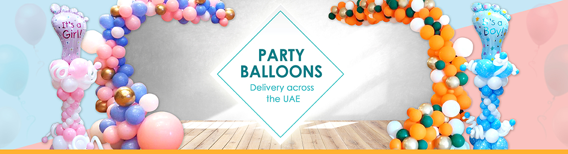 party_baloons_2019